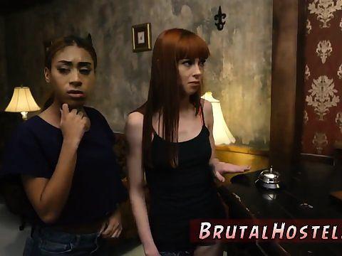 Idea and porn star women in bondage