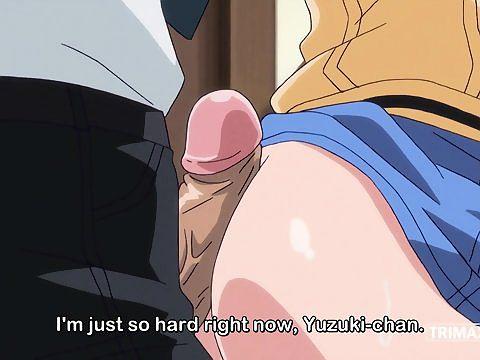 hentai porn movies