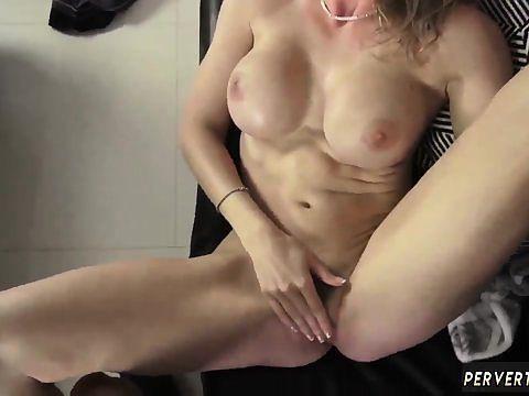 Arabi girls soft pussys pic