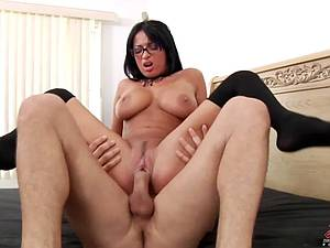 Join. happens. anissa latina hard slut kate fucked can recommend visit