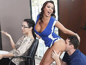 valuable opinion sexy latina getting her wet pussy fucked from behind for that interfere