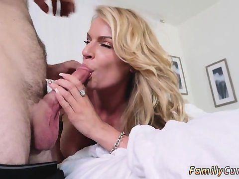 Incredibles porn gangbang pics