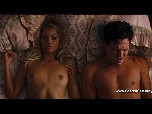 Videos Tagged With Celebrity Real Porn Movies Starring The Hottest