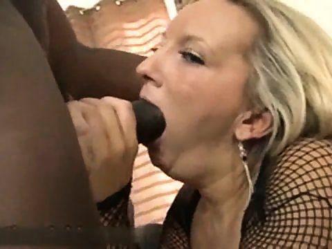 Big tits tight ass lingerie model