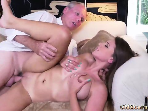 certainly shemale assholes handjob cock load cumm on face for that interfere similar