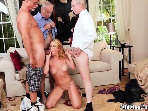 Showing porn images for france poil porn