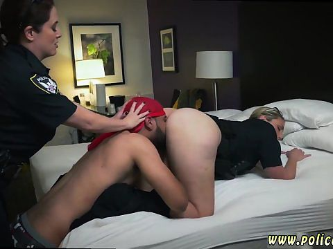 variant, yes charli turner thorne upskirt that would without