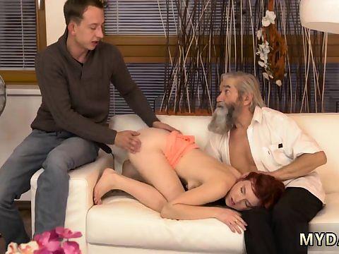 Forced enema porn